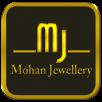 Mohan Jewellery